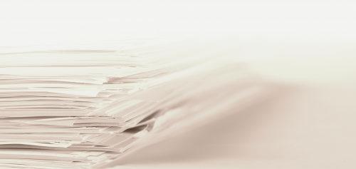 Evalvacija in spremljanje kakovosti
