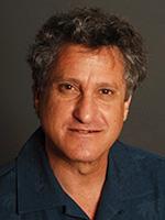 prof. Harvey Siegel, (Ed.D., Harvard University)