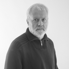 dr. Zdenko Kodelja