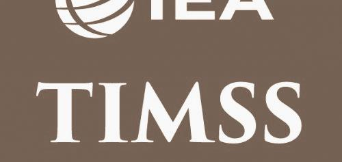 TIMSS in TIMSS Advanced