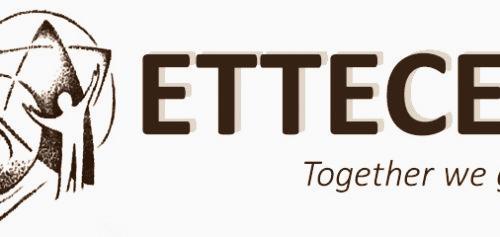 ETTECEC