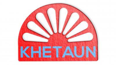 Khetaun