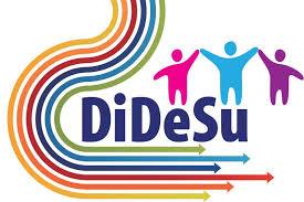 DIDESU