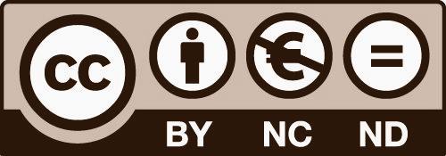 Avtorske pravice in licence