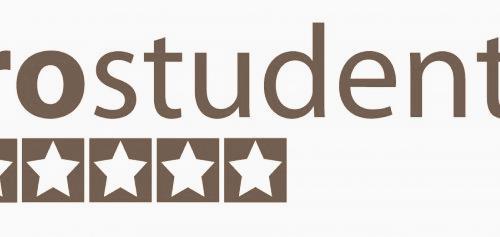 EVROŠTUDENT VII – Socialni in ekonomski pogoji življenja študentov v Evropi