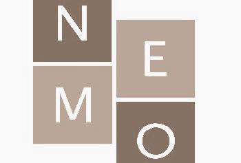 NEMO: Nova priporočila o spremljanju otrok za razvoj inovativnega kurikuluma za vzgojitelje_ice