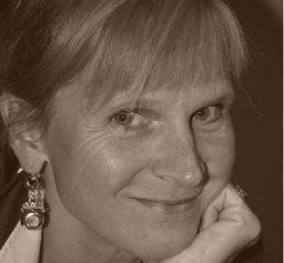 dr. Sonja Rutar